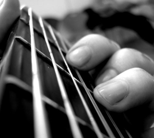 Guitar_2 (1)