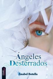 angeles-desterrados-portada-oficial_-1