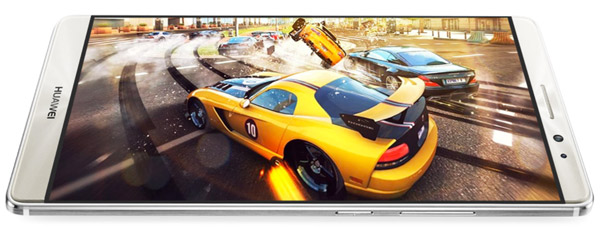 samsung_galaxy_s7_edge_vs_huawei_mate_8_games