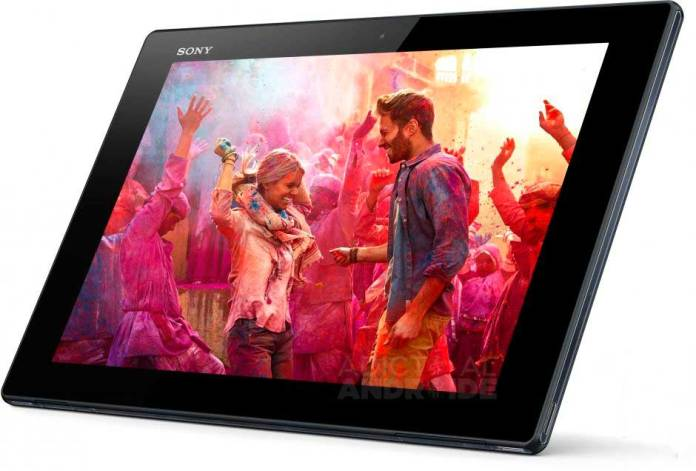 convertir una tablet Android en un marco de fotos digital
