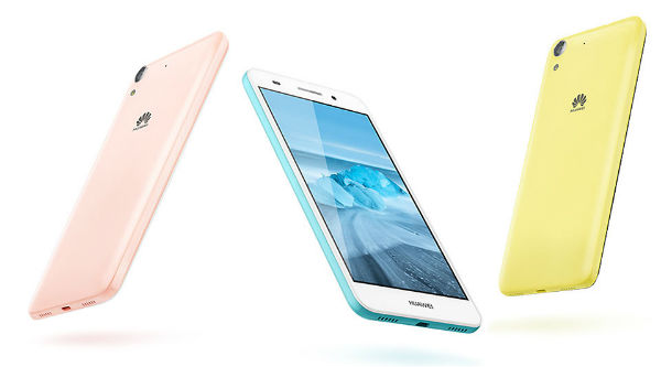 10 Mejores Trucos Huawei Y6 II
