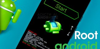 Rootear Cualquier Android SIN PC