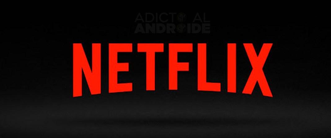Netflix España estrenos