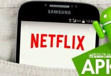 Instalar Netflix con root y no compatibles