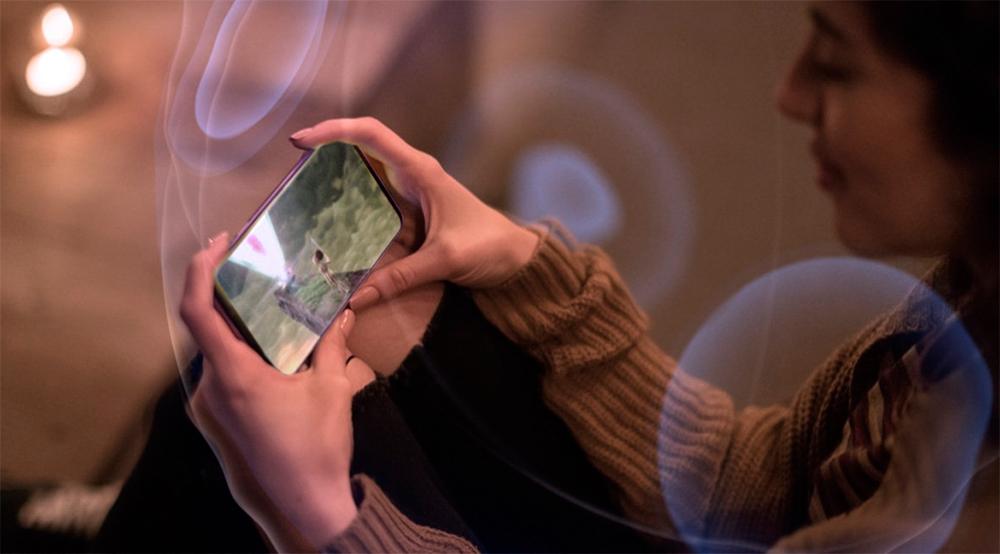 Mejores trucos del Samsung Galaxy S9