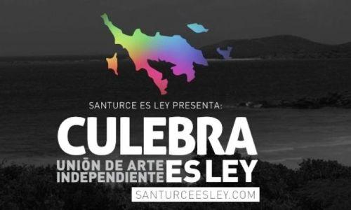 Culebra es Ley, nueva edición de SEL