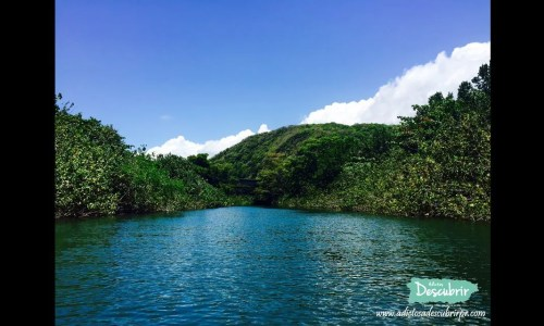 El Río Guajataca