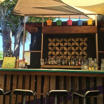 Conuco Restaurant
