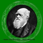Charles Darwin – A Rejuvenating Poem