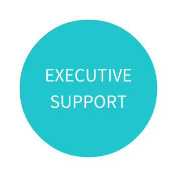 executive-support