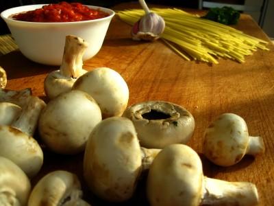 paste de post cu ciuperci 05