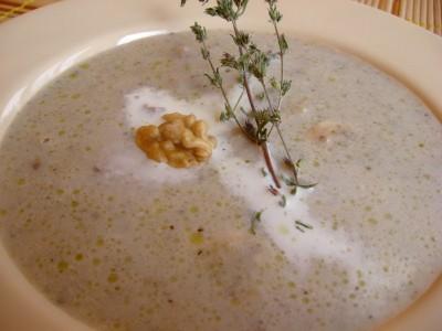 supa crema de ciuperci 08