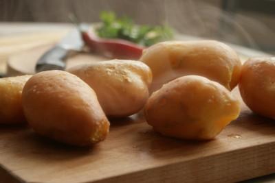 patatas bravas 04