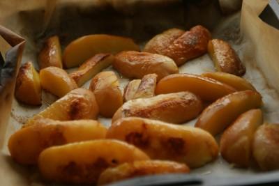 patatas bravas 08