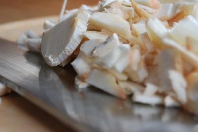 ciuperci umplute 05