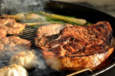 pulpa de porc la grill 12