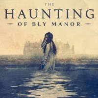 Horrorul care nu e horror. The Haunting of Bly Manor