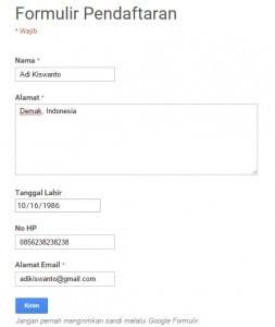 google-form-7