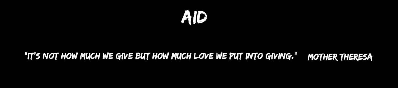 aid 1