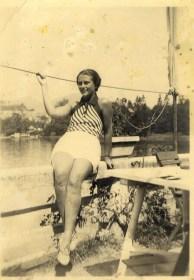 Ilona-1936xx