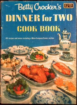 betty-crocker-charley-harper-dinner-for-two-cook-book