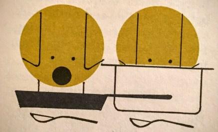 charley-harper-pig-duo