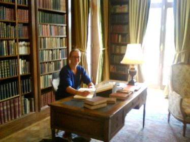 me-at-edith-whartons-desk