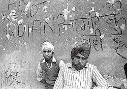 250px-Sikhs_camp_shadara_1984_prashant_070411_outlook_india