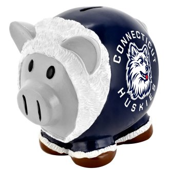 piggy-dog