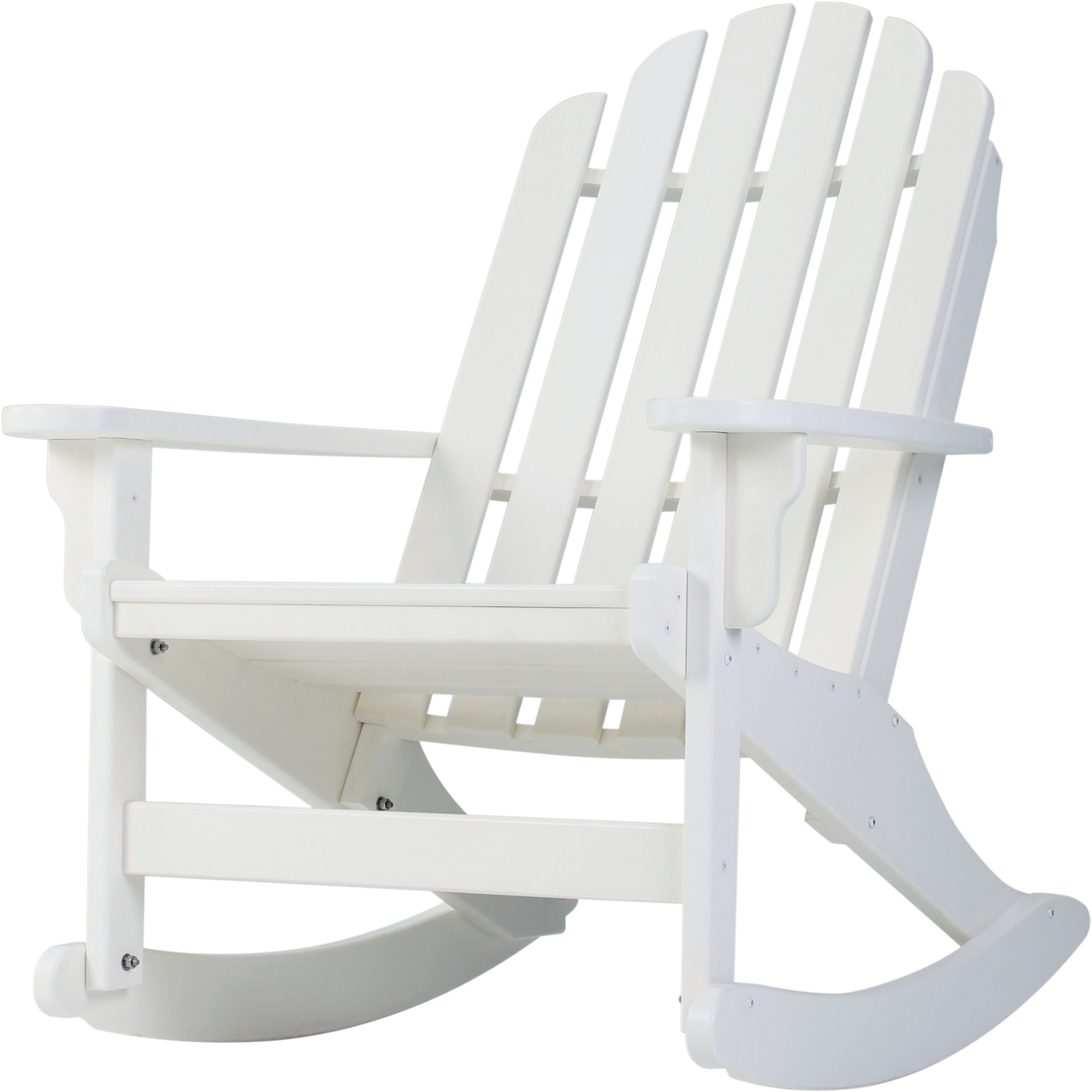 Lifetime Adirondack Chair Lifetime Adirondack Chair Costco Adinaporter