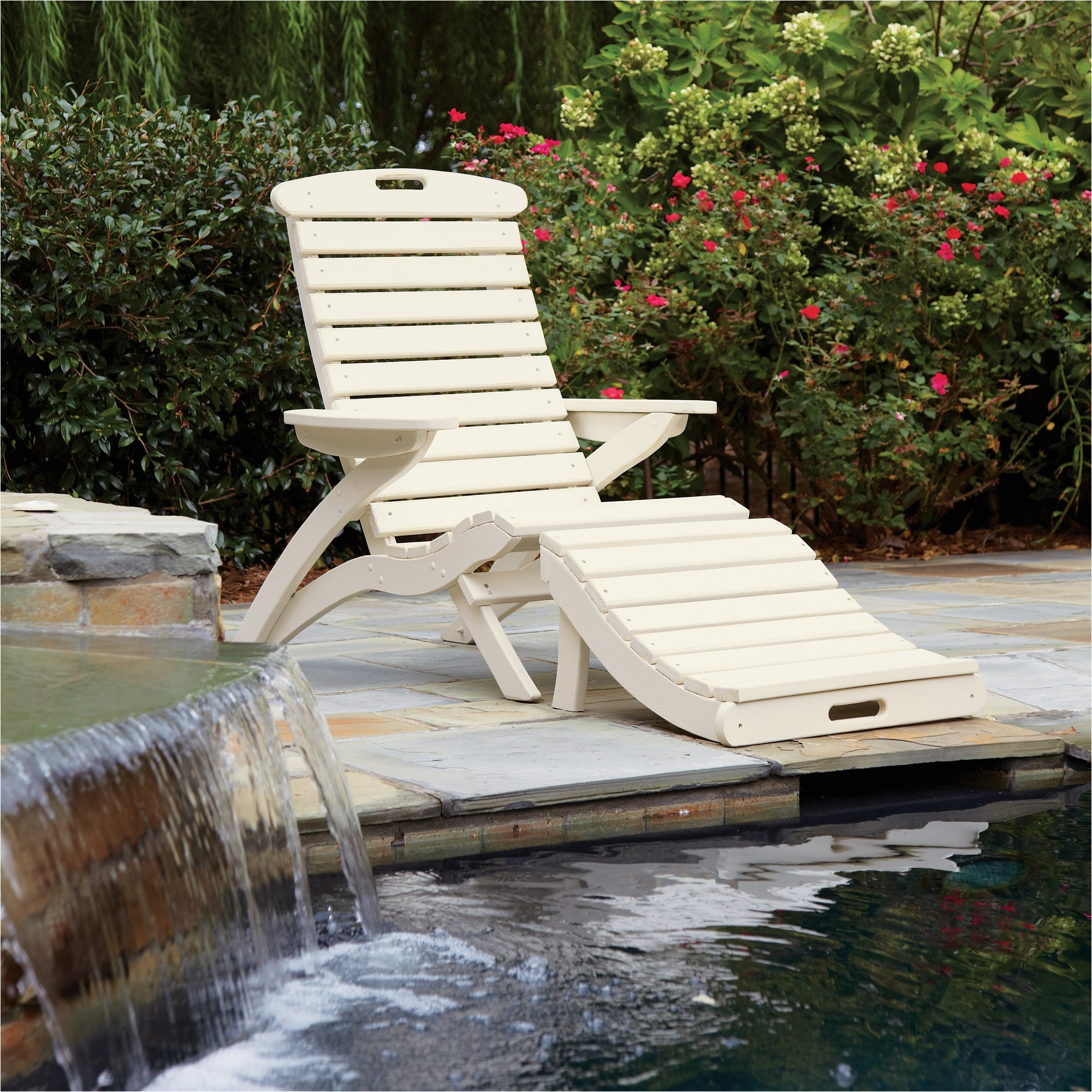 Lifetime Adirondack Chairs Lifetime Adirondack Chair Costco Adinaporter