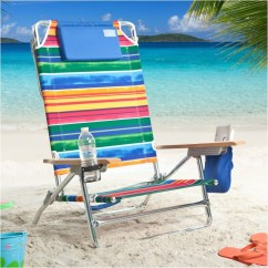 Nautica Beach Chairs Wayfair Kitchen And Dining Room Chair Costco Adinaporter Awesome Design Of For Cozy Outdoor Furniture Ideas