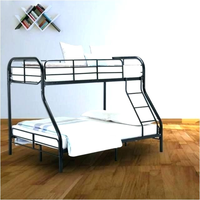 Twin Over Full Bunk Bed Replacement Parts Novocom Top