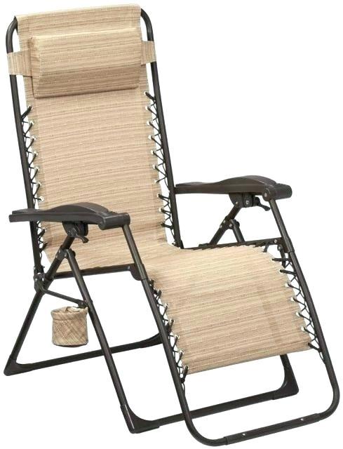Zero Gravity Chairs Costco Uk  AdinaPorter