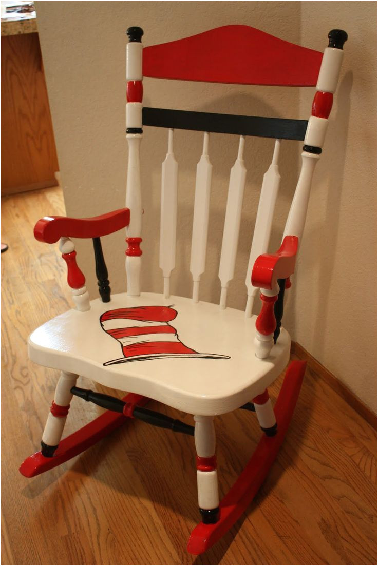 Craigslist Rocking Chair Furniture For Sale Gulfport Ms Craigslist 343 Best Rockers Images