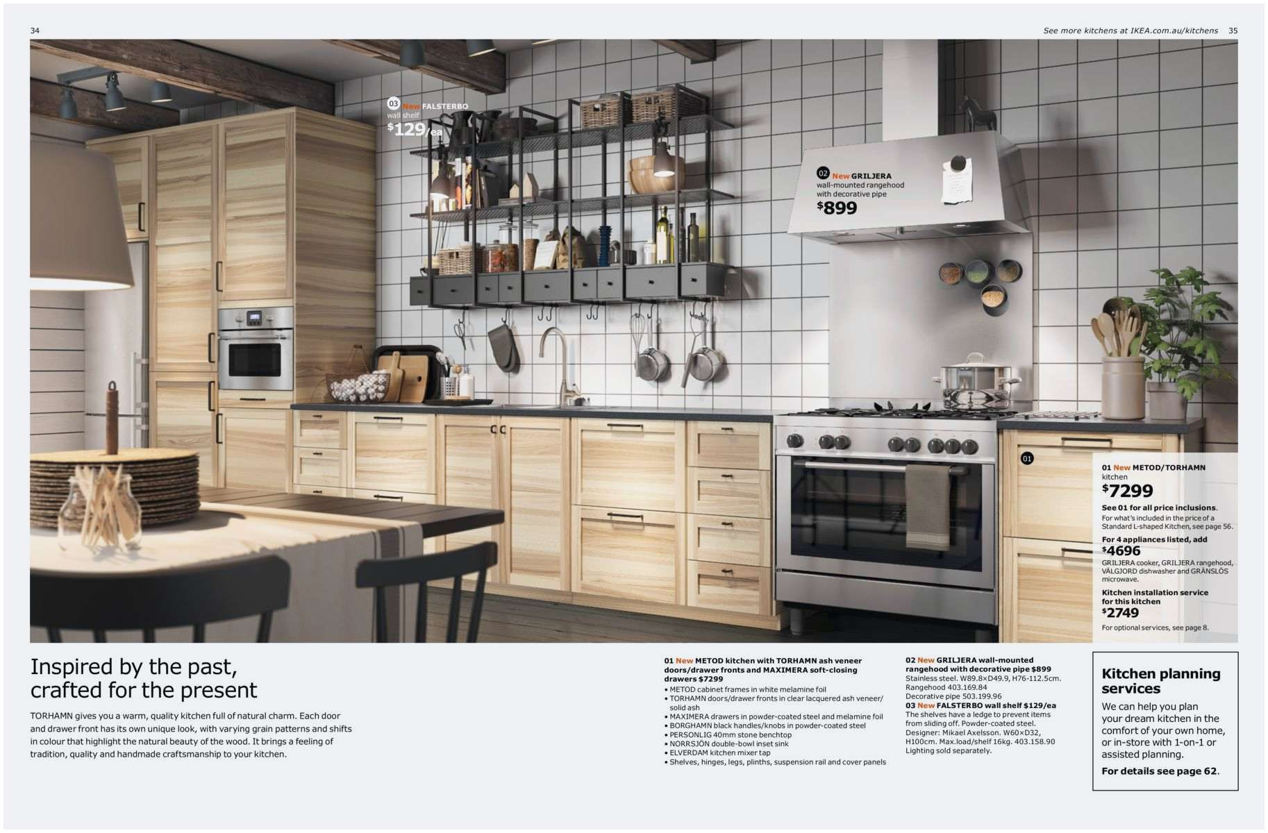 Catalogue Cuisine Ikea Pdf Installing Cover Panel On Ikea Dishwasher | Adinaporter