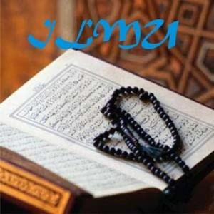 Ayat al Quran Tentang Ilmu – Kumpulan Ayat Quran