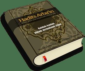 Kitab Arbain Nawawi Pdf