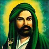Ibnu Athaillah Biografi dan Karya-Karyanya