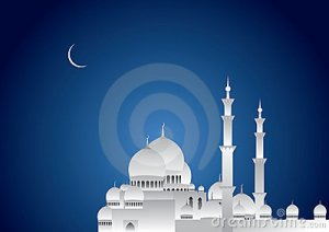 Ayat Al-Quran Tentang Puasa