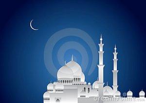 Ayat Al-Quran Tentang Puasa Dan Dasar Hukumnya