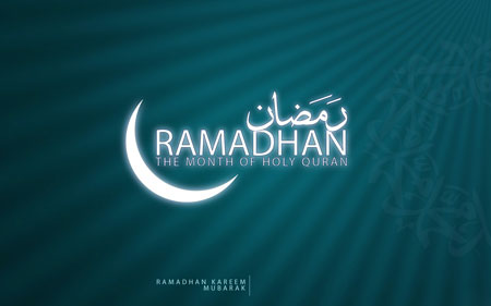 Beberapa Keutamaan Bulan Ramadhan Bagi Umat Islam