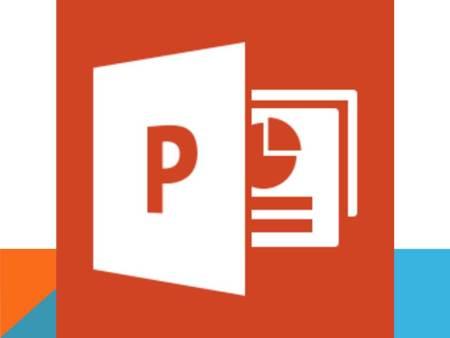 Pengertin Dan Sejarah Microsoft PowerPoint