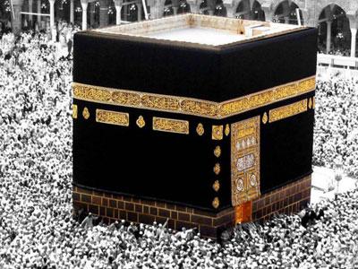 Pengertian Haji Dan Syarat Wajib Haji Dalam Islam