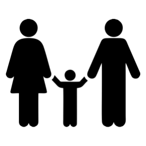 Bacaan Ayat Alquran Tentang Berbakti Kepada Ibu Bapak Dan Terjemahannya