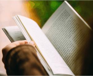 Definisi Past Future Perfect Continuous Tense Lengkap Dalam Bahasa Inggris