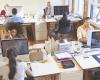 Kosakata Bahasa Inggris Yang Wajib Dihafal Tentang Pekerjaan