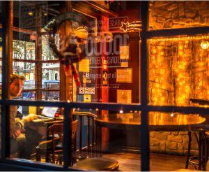 Percakapan Memesan Makanan Di Restoran Dalam Bahasa Inggris