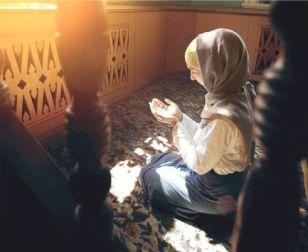 Apa Pertanda Jodoh Setelah Istikharah Sebagai Jawaban Doa Kita?