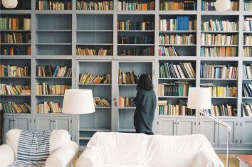 Dialog Bahasa Inggris Tentang Meminjam Buku Di Perpustakaan Dan Artinya Dialog Bahasa Inggris Tentang Meminjam Buku Di Perpustakaan Dan Artinya